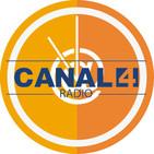 86º Programa (12/06/2017) CANAL4 - Temporada 2