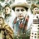 Legado Whovian 008 Especial el séptimo Doctor