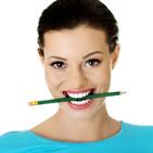 5.- Primera visita al gimnasio de la voz - elastificar mandíbula