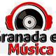 Granada es musica 23-06-19