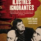 14-02-17 ¡ESTRENO! Ilustres Ignorantes - La Belleza (Arkano y Lorena Castell)