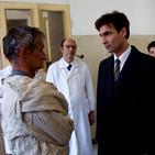 203- Especiales Franco Basaglia: 'La institucionalización psiquiátrica de la violencia'
