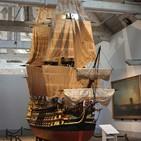 MUSEOS: Museo Marítimo de Asturias