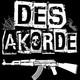 Des-Akorde 51, Women´s Fight (15-3-19)