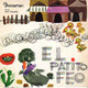 El Patito Feo (1962)