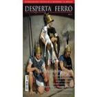 Desperta Ferro Antigua y Medieval n.º5: las Guerras Serviles
