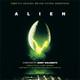 La butaca asesina 2x19 La saga Alien y alien covenant con Spoilers