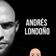 El secreto del negocio| Audio | Andrés Londoño