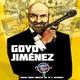 goyo jimenez - 5 diferencias programas españoles y americanos