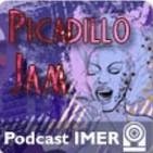 Picadillo Jam 493, 09 de febrero de 2020.