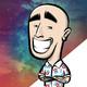 El vídeo juego que me creo adicción… ¡ya no soy un yonky! – AudioHereje#27