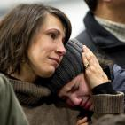 VENTANA ABIERTA: Terrorismo y perdón