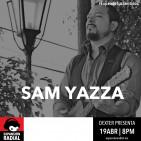 Dexter presenta - Sam Yazza - Expansión Radial