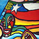 Musikalia: Cantautores III - Hispanoamérica
