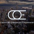 45.- Andrés Lara - ¿Por Qué Debo Comprar Un Inventario Para Mi Negocio?