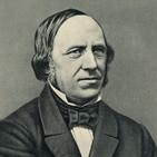 LINDEMAN, Ludvig Mathias (1812-1887) - Organ works