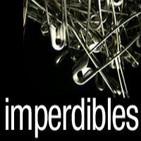 Imperdibles: Sesión 07 (Temas 69 al 70 de los 200 clásicos del punk latino)