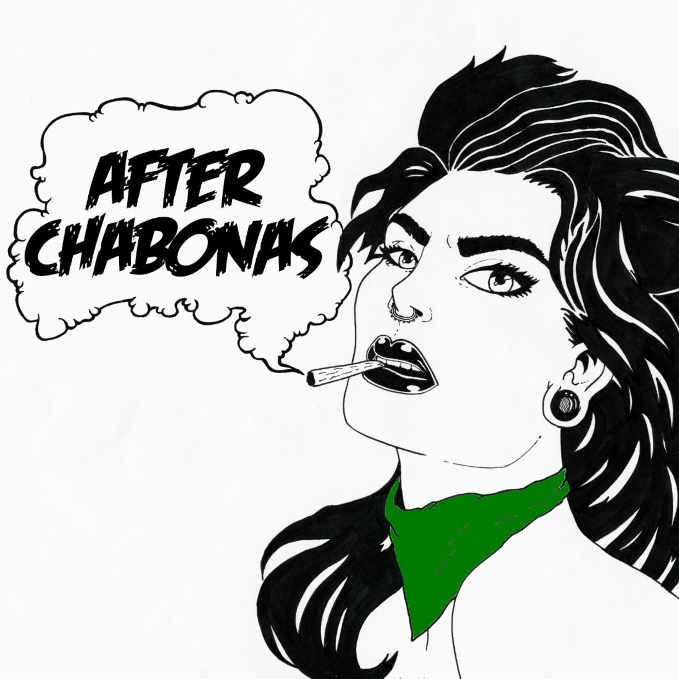 Episodio 118 - Columna ComuQué - Evita Perón y el trabajo doméstico no remunerado