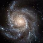 Están naciendo estrellas en galaxias supuestamente muertas con. José Manuel Vilchez. IAA.Prog. 268. LFDLC