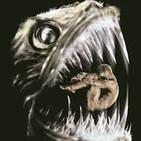 El libro de Tobias: Audio relato Dagón de H.P. Lovecraft