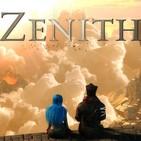 ZENITH, análisis y entrevista - Kiniela, Jugadores Anónimos.