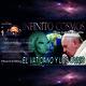 Infinito Cosmos Pgm Completo 01x11 - El Vaticano y los Ovnis