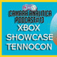 Podcast de Camara Analitica #13 CONFERENCIA DE XBOX SHOWCASE , TennoCon 2020 y abby