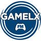 Suplemento GAMELX Marca - Destiny, Assassin's Creed Memories y Uncharted The Movie