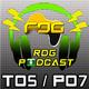 RDG Podcast [T05/P07]