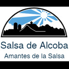 Salsa de Alcoba2