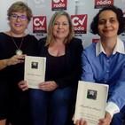 La periodista Inma de la Concepción entrevista a las psicólogas Matti Ameli y Mar Ortiz en Conecta Familia