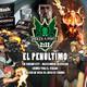 2x22 - The Shinking City + Warhammer Chaosbane + Animes de verano + Juegos de mesa de Juego de tronos