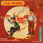 La Haba Milagrosa (1969)