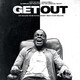 Reseña: Get Out