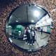 A través de la mirilla: 1x07 Lo peor de vivir en el centro de una gran ciudad