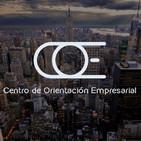 101.- Luis Collantes - Lo Mas Importante Es Tu Historia