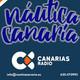 Náutica Canaria Radio... en las frecuencias de Canarias radio, emitido 19septiembre2020