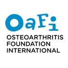 Oafi radio #9 111119