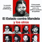 The State Against Mandela and the Others (El Estado contra Mandela y los Otros)