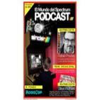 2x08 - Rafa Prades - Steve Wetherill - Conversiones Recreativas - Robocop - El Mundo del Spectrum Podcast
