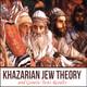 Psyops: La Teoría de los Judíos Jázaros es Disidencia Controlada - David Duke 15-11-2016 (Sionismo)