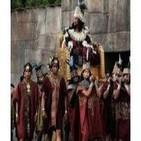 La historia del mundo: Conquista y expolio - 5/8