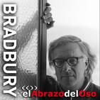 El Abrazo del Oso - Ray Bradbury