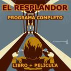 LODE 7x01 EL RESPLANDOR programa completo