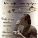 Un café... sin azúcar Originales versiones en español de canciones en inglés