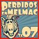Perdidos en Melmac 3x07 Remakes que nos gustarían+La alergia