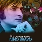 BAÚL DE LOS RECUERDOS: Nino Bravo