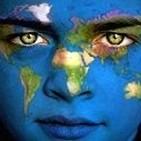 Crea el mundo que sueñas. ¿Sabes que tu dinero es poder?