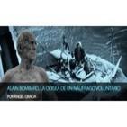 Alain Bombard: La odisea de un náufrago voluntario (por el Dr. Ángel Gracia)
