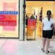 Els castellonencs lideren la despesa en moda: 1.402 € a l'any